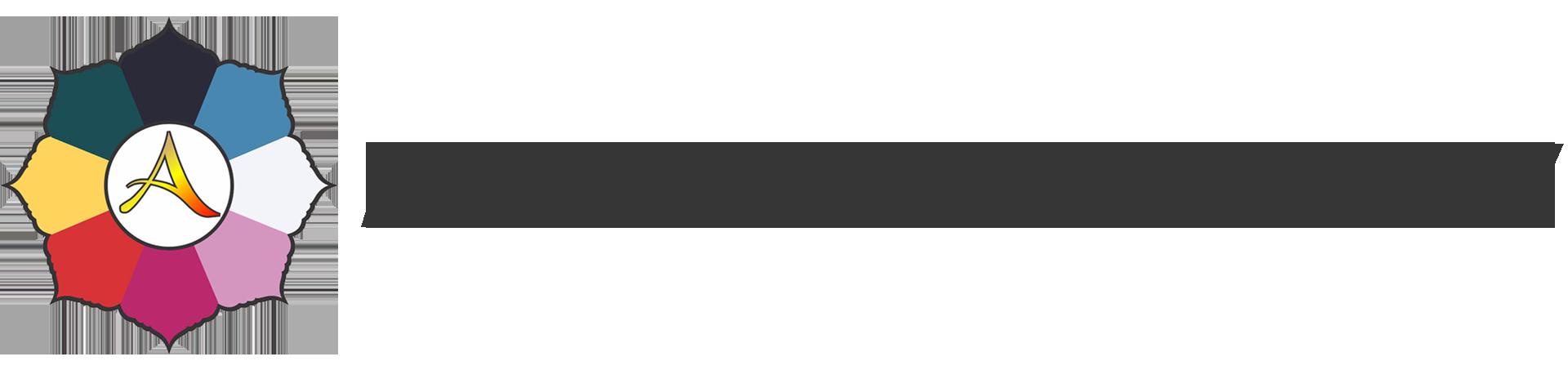 Adyatma Hospitality